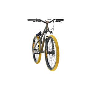 "NS Bikes Movement 2 26"" raw"